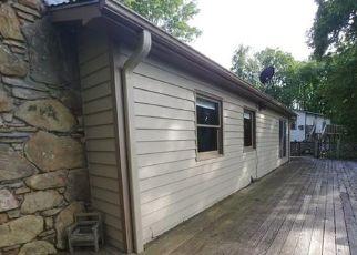 Casa en Remate en Weaverville 28787 ISLAND IN THE SKY TRL - Identificador: 4518090864