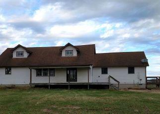 Casa en Remate en Long Lane 65590 STATE ROAD FF - Identificador: 4518094806