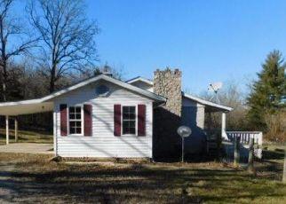 Casa en Remate en Fredericktown 63645 MADISON 504 - Identificador: 4518098744