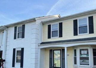 Casa en Remate en Clinton Township 48036 CHARTER OAKS BLVD - Identificador: 4518109695
