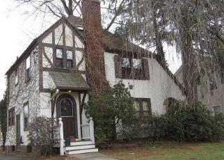 Casa en Remate en West Hartford 06119 BALLARD DR - Identificador: 4518112762