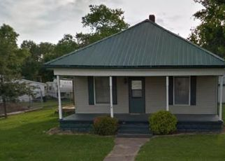 Casa en Remate en Vermilion 61955 E GARFIELD ST - Identificador: 4518138148