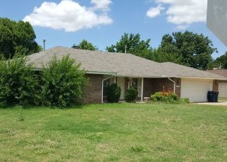 Casa en Remate en Oklahoma City 73127 N CHERRY LN - Identificador: 4518163560
