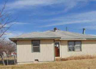 Casa en Remate en Indiahoma 73552 CHEBAHTAH - Identificador: 4518213486