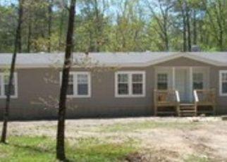 Casa en Remate en Perryville 72126 BLUE JAY HOLW - Identificador: 4518226183
