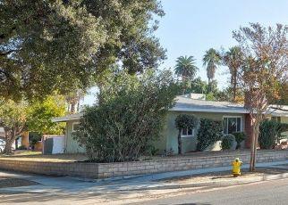 Casa en Remate en Riverside 92504 MESCALE RD - Identificador: 4518260350