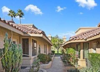 Casa en Remate en Palm Desert 92211 WOODHAVEN DR S - Identificador: 4518262993