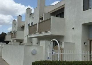 Casa en Remate en Garden Grove 92841 JOSEPHINE ST - Identificador: 4518264291