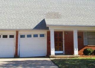 Casa en Remate en Lawton 73505 NW 62ND ST - Identificador: 4518278307