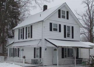 Casa en Remate en Cortlandt Manor 10567 LOCUST AVE - Identificador: 4518289701