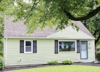 Casa en Remate en Harrisburg 17109 GLENSIDE DR - Identificador: 4518304139