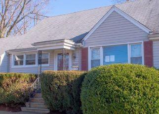 Casa en Remate en South Plainfield 07080 PLAINFIELD AVE - Identificador: 4518324291