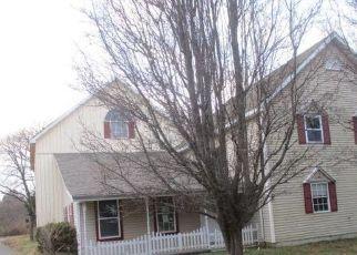 Casa en Remate en Brandywine 20613 LUSBYS LN - Identificador: 4518329552