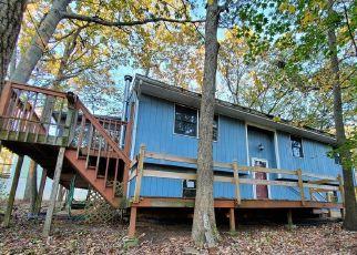 Casa en Remate en North East 21901 LEXINGTON CT - Identificador: 4518330874