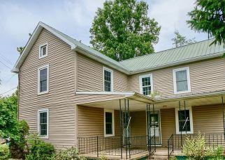 Casa en Remate en Marysville 17053 VALLEY RD - Identificador: 4518340949