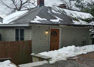Casa en Remate en Concord 01742 WHITE AVE - Identificador: 4518360652