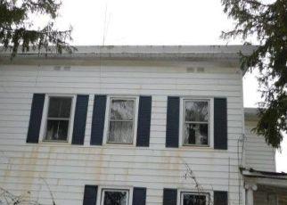 Casa en Remate en Fort Plain 13339 BROOKMANS CORNERS RD - Identificador: 4518372472