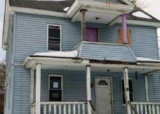 Casa en Remate en Westfield 01085 MILLER ST - Identificador: 4518391303