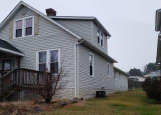Casa en Remate en Clarksburg 26301 PRIDE AVE - Identificador: 4518404447