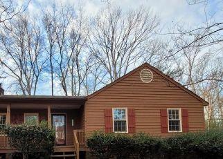 Casa en Remate en Richmond 23236 HARTFORD LN - Identificador: 4518416716
