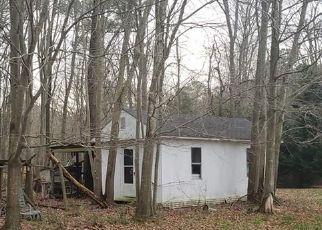 Casa en Remate en Reedville 22539 DEEP WATER LN - Identificador: 4518418912