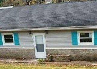 Casa en Remate en Ripley 45167 CIRCLE DR - Identificador: 4518430726