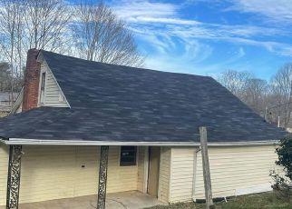 Casa en Remate en Byrdstown 38549 W MAIN ST - Identificador: 4518435546