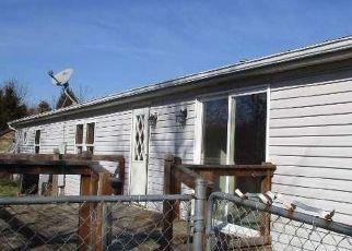 Casa en Remate en Mount Orab 45154 KYLES LN - Identificador: 4518439934