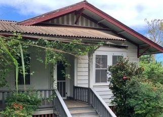 Casa en Remate en Honokaa 96727 KOA RD - Identificador: 4518446492