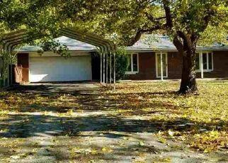 Casa en Remate en Mountain Home 72653 MALLARD POINT RD - Identificador: 4518457439