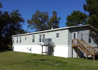 Casa en Remate en Saint Helena Island 29920 WARSAW ISLAND RD - Identificador: 4518458307