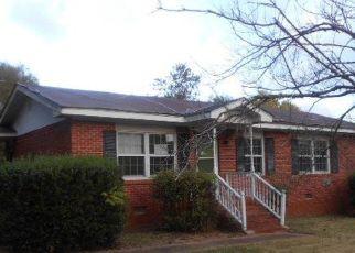 Casa en Remate en Wedgefield 29168 GLORIA DR - Identificador: 4518462701