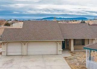 Casa en Remate en Chino Valley 86323 N RESTING PL - Identificador: 4518482852