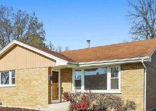 Casa en Remate en Worth 60482 W 114TH PL - Identificador: 4518485471