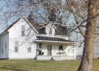 Casa en Remate en Tippecanoe 46570 17B TRL - Identificador: 4518486792