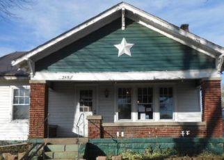 Casa en Remate en Union City 45390 N WALNUT ST - Identificador: 4518489410