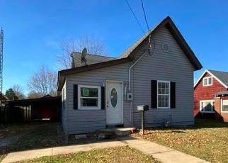Casa en Remate en Frankfort 46041 SIMS ST - Identificador: 4518492930