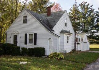 Casa en Remate en Dowagiac 49047 M 51 S - Identificador: 4518500358