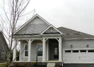 Casa en Remate en Westerville 43082 MCALISTER PARK DR - Identificador: 4518514823