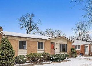 Casa en Remate en Plymouth 48170 JUDSON AVE - Identificador: 4518519185