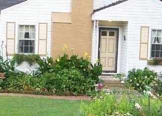 Casa en Remate en Birmingham 35228 BESSEMER SUPER HWY - Identificador: 4518525772