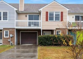 Casa en Remate en Sneads Ferry 28460 MARINA CT - Identificador: 4518535400