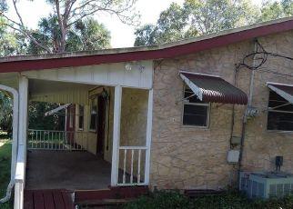 Casa en Remate en Vero Beach 32968 1ST ST SW - Identificador: 4518542406