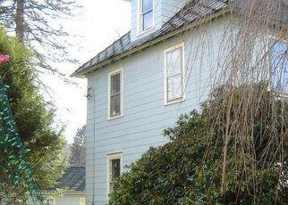 Casa en Remate en Port Allegany 16743 E ARNOLD AVE - Identificador: 4518565620