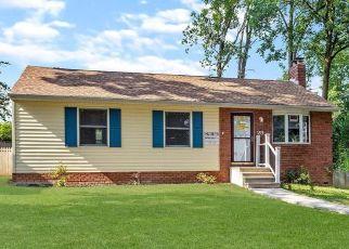 Casa en Remate en Hanover 17331 MEADOWVIEW DR - Identificador: 4518567817