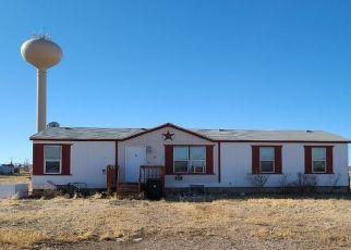 Casa en Remate en Big Piney 83113 APPALOOSA ST - Identificador: 4518568239