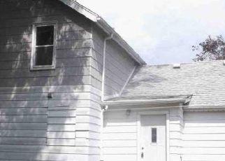 Casa en Remate en Neosho 53059 MILWAUKEE ST - Identificador: 4518572631