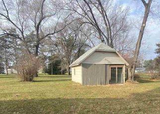Casa en Remate en Plainfield 54966 ELM ST - Identificador: 4518579193