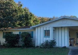 Casa en Remate en Leesburg 34748 FERN CIR - Identificador: 4518591908