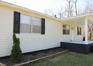 Casa en Remate en Concord 24538 STAGE RD - Identificador: 4518595400